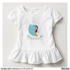 fd152a34eb3c 344 Best Gifts for Baby Girls images