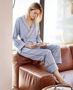 Cute Sleepwear, Sleepwear Women, Pajamas Women, Night Suit For Women, Cute Pajama Sets, Pakistani Fashion Casual, Plus Size Cardigans, Cotton Pyjamas, Nightwear