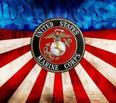 Marine Corps ♥ US Marine Corps Help celebrate a great career in the US Marine Corps Personalized custom Military rings : http://www.custom-rings.org/Custom-Military-Rings.html  #USMC #USMarines #USMilitary