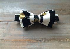 So cute for a wedding or special occasion! http://tinybowsandarrows.bigcartel.com