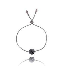 pulseiras semi joias de luxo