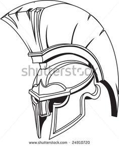 Trojan Stock Photos, Images, & Pictures | Shutterstock