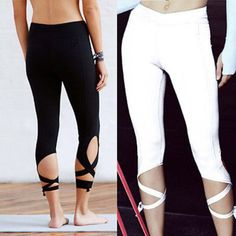 Womens-Sports-Leggings-Yoga-Pants-Gym-Running-Fitness-Jogging-Trouser-Clothes-XL