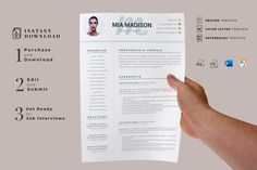 Creative resume format for Freshers. Internship Resume template for MS Word and Mac Pages. Simple CV format and Cover Letter examples + References Templates for Resume Cover Letter Format, Cover Letter Template, Resume Template Free, Creative Resume Templates, Resume Writing, Writing Tips, Resume Format For Freshers, Resume Summary Examples, Simple Cv