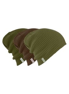 d91ea1ffc0c Shop the Burton DND Beanie 3-Pack along with more beanies  amp  winter hats