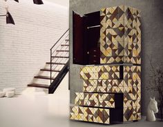 2-Top-20-Modern-Cabinets-for-a-luxury-home 2-Top-20-Modern-Cabinets-for-a-luxury-home