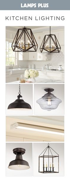 Remove decorative wood over kitchen sink and install pendant fixture ...