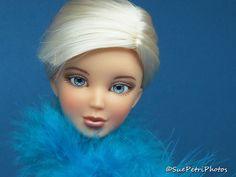 Liv Doll Photography Barbie Doll Photos Doll by SuePetriPhotos