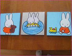 Schilderijtjes