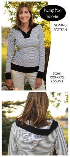 802 besten Sew kostenlose Plus Size Schnitte free Pattern Bilder auf ...