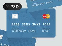 25+credit+card+mockup+per+progetti+ecommerce