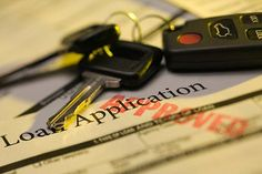 Points To Know Before Deciding To Risk Your Car Using Auto Title Loans San Diego