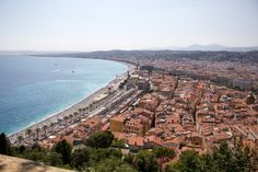 Looking for things to do in Nice? here's the complete and ultimate guide to things to do in Nice! Nice has plenty of things to do, so just pick activities based on your preferences. Stuff To Do, Things To Do, Nice France, French Riviera, Cannes, Paris Skyline, Grand Canyon, Activities, Travel
