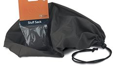 Snugpak 92085 Stuff Sacks, Small, Black * Check out this great product by click affiliate link Amazon.com