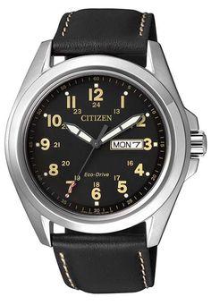 CITIZEN AW0050-07E URBAN Relojes Citizen 670d71120dfd