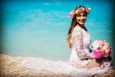 "Bosonis Filippos ⚜🌹 on Instagram: ""#beachwedding #ionio #kefaloniaisland #getmarriedingreece #destinationwedding"" Got Married, Peonies, Destination Wedding, Bouquet, Island, Bridal, Princess, Wedding Dresses, Instagram"
