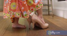 New zulily commercial! #zulily #zulilyfinds