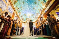Casamento | Maria Marta   Mateus