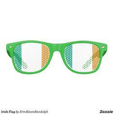 4635962e6f Irish Flag Flags Of The World