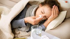 Flu spreads across 40 states #get_thrive #feedly