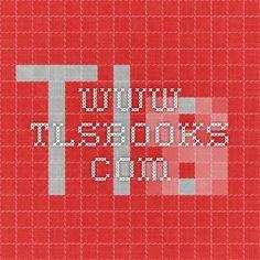 math worksheet : tlsbooks math addition worksheets  free addition worksheets for  : Tlsbooks Math Worksheets