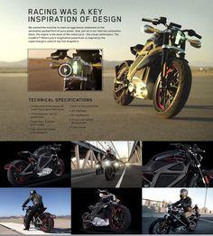 Tüm detaylarıyla harika. #chopper #motosiklet #motosikletli #motosikletmutluluktur #ikiteker #ikitekeraşkı #ikitekerözgürlüktür #ikitekerlek #ux #uxd #uxdesign #ui #uidesign #tasarim #eticaret #ecommerce #web #website #webtasarım #webtasarim