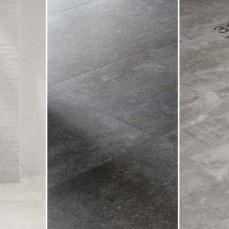 Viva – Statale 9 – Cemento colorways