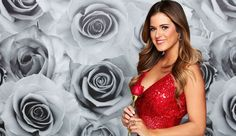 'The Bachelorette' 2016: All The Info You Need For Tonight's Season Finale And 'After The Final Rose' Live Special