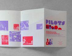 Brochure: Ecsite