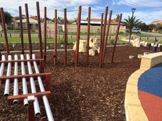 Delamere Park, Currambine - Buggybuddys guide for families in Perth Play Spaces, Perth, Toddlers, Families, Preschool, Reading, Nature, Young Children, Little Boys