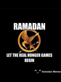 20, memes, to, get, you, through, ramadan, this, year,