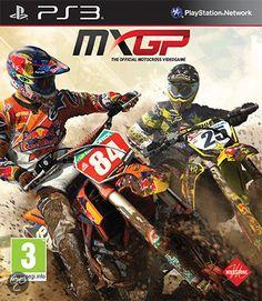 MXGP: The Official Motocross Videogame  de enige officiële simulatie van  MX GP WK neem plaats naast je 15 rivalen op de start en bepaal je eigen stijl op de 14 officiële MX-circuits. Daag de zwaartekracht uit met je sprongen en pas je stijl aan de dynamische deformatie van het terrein aan als je rondes voltooit. Selecteer je team en motor, customize je avatar, win trofeeën in MX2 en MX1en bereik de eerste plaats van het wereldkampioenschap in de online multiplayermodus voor 12 spelers.