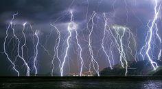 Boris Bašić de Storm Chasers Dubrovnik