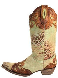 Old Gringo Taka Stud Turq Leopardito Boots - L814-20 - 8.5 - M Old Gringo,http://www.amazon.com/dp/B00B4KOTLG/ref=cm_sw_r_pi_dp_e82BrbE903F94184