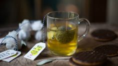 tea bags evidenza oriz