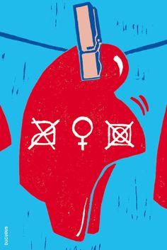 Journée internationale de la femme   Dugudus