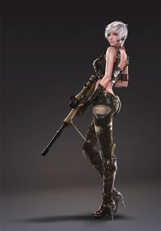 Le plus récent Photos pubg dibujos Style Female Character Design, Character Concept, Character Art, Concept Art, Cyberpunk Girl, Arte Cyberpunk, Cyberpunk 2077, Chica Fantasy, Anime Fantasy