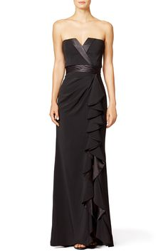 https://www.renttherunway.com/shop/designers/badgley_mischka/tuxedo_ruffle_gown