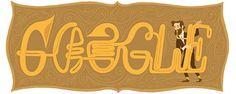 201. výročie narodenia Adolpha Saxa