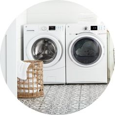 Shop for Entryway - Overstock.com Bathroom Spa, Bathroom Trends, Living Room Decor Hobby Lobby, Clean Bath Towels, New Washer And Dryer, Bathroom Storage Solutions, Laundry Room Inspiration, Small Entryways, Furniture Styles