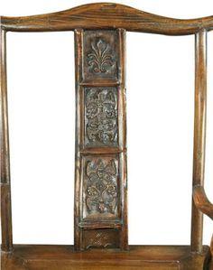 Symbolism and Chinese Antique Furniture - Letters from EuroLux Antique Chinese Furniture, Oriental Furniture, Vintage Furniture, Asian Furniture, Cheap Furniture, Furniture Decor, Chinese Antiques, Chinese Culture