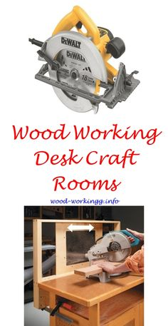 conference table woodworking plans - wood working box.simple bed woodworking plans simple woodworking plans for kids wood working workshop helpful hints 6720996231