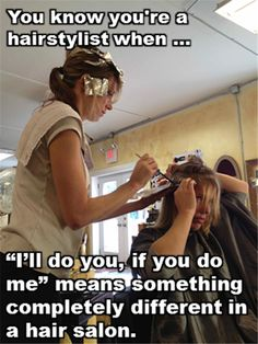 I'll do you  // funny pictures - funny photos - funny images - funny pics - funny quotes - #lol #humor #funnypictures