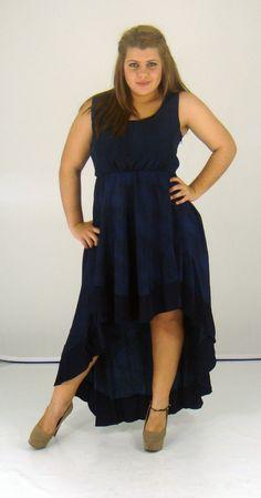 Descubre los Tesoros de la Moda  en www.lulysboutique.com