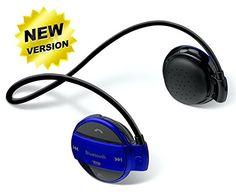 CSJ Best Bluetooth Sport Headphones, Portable, Wireless, ... https://smile.amazon.com/dp/B01BLPRORO/ref=cm_sw_r_pi_dp_s83xxbZ1ARYA3