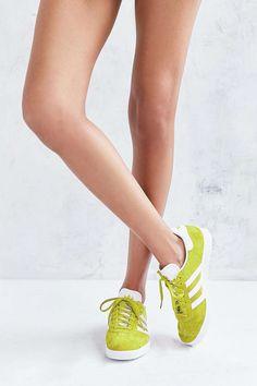 791686b9d43dd adidas Originals Gazelle Sneaker