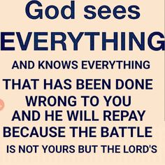 Word 365, Word Of God, Gods Favor, Just Pray, Bible Study Tools, Trust God, Positive Thoughts, Gods Love, Wise Words