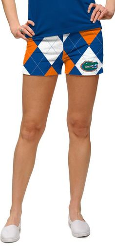 Florida Gators - WANT WANT WANT!!!!!!!!!!!!!