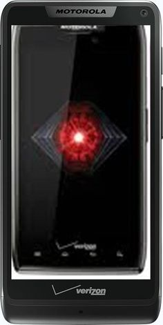 I shared a pic of what I want more of, for the chance to win a DROID RAZR M prize pack courtesy of Verizon Insider. #razrmore