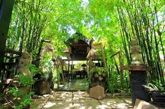 www.petitvilla.com family Recommended destinations for you not only place to relax but cultural to experience   Situated at Angkor - Siem Reap - Cambodia  booking@petitvilla.com +855 888 575 389